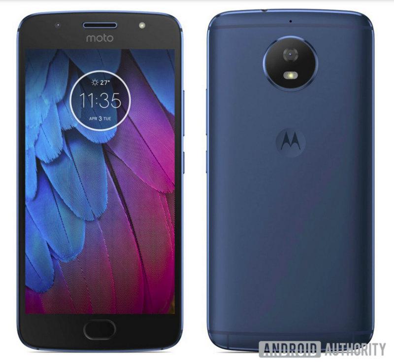 Motorola-Moto-G5S-4gnews-1.jpg