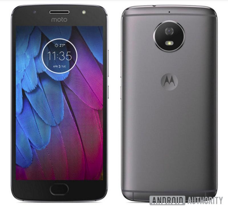 Motorola-Moto-G5S-4gnews-2.jpg