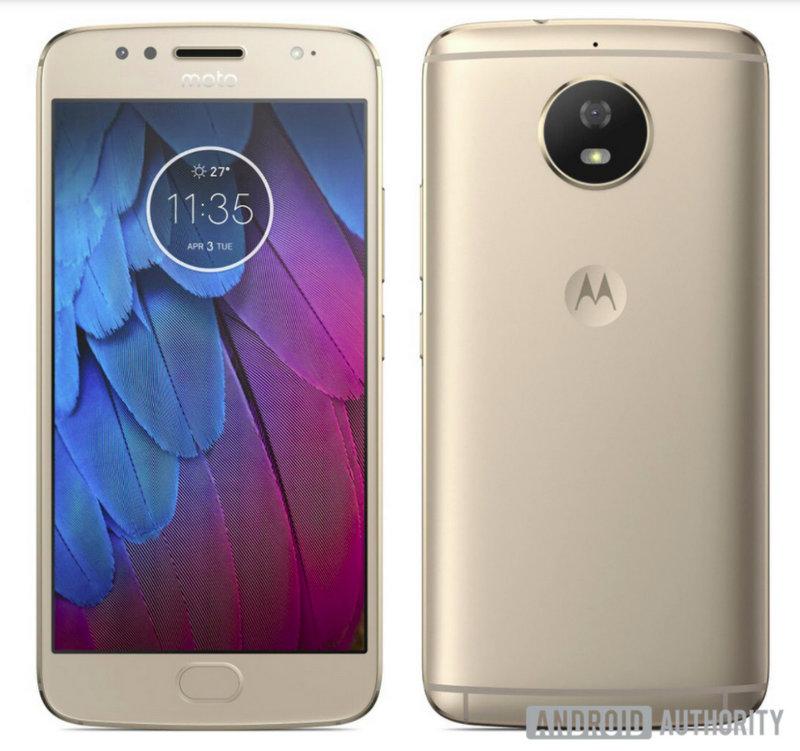 Motorola-Moto-G5S-4gnews-3.jpg