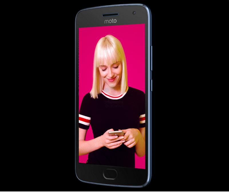 Motorola-Moto-G5S-Plus.jpg