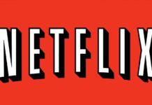 Netflix 13 Reasons Why