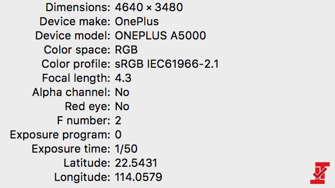 OnePlus-5-.jpg