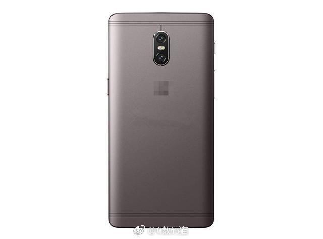 OnePlus-5-1.jpg