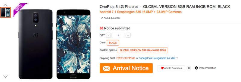 OnePlus-5-4gnews.jpg