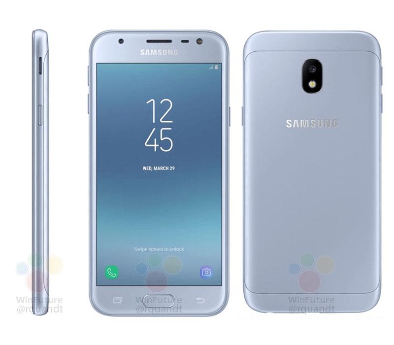Samsung-Galaxy-J3-2017-azul-1.jpg