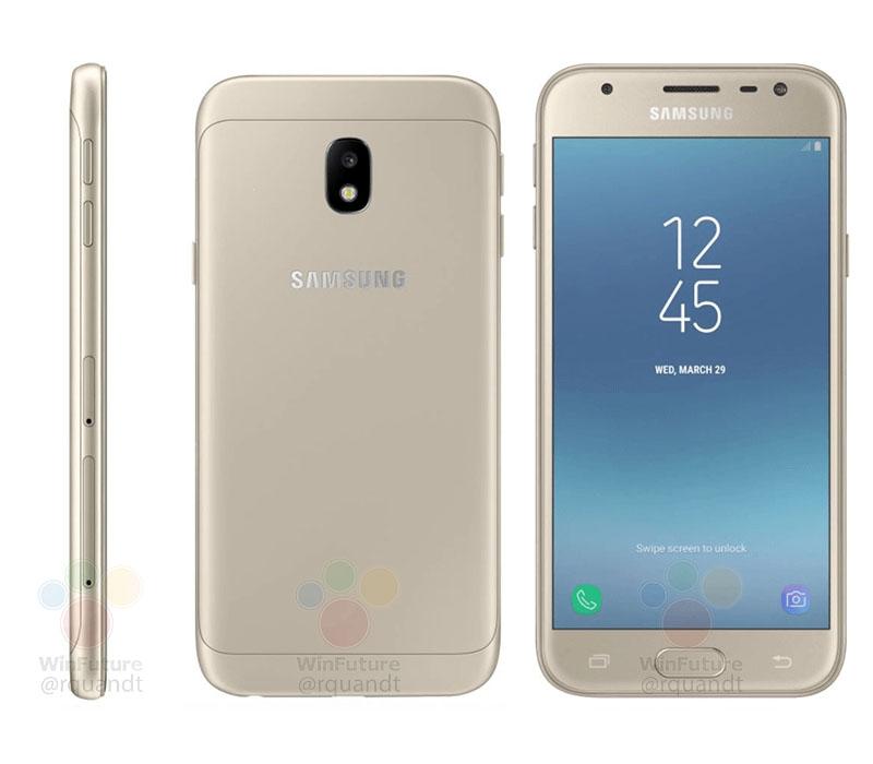 Samsung-Galaxy-J3-2017-dourado-1.jpg