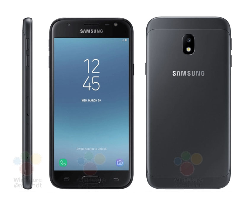 Samsung-Galaxy-J3-2017-preto-1.jpg