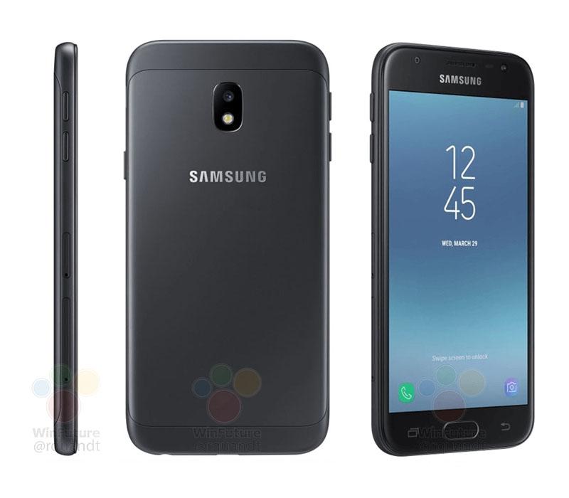 Samsung-Galaxy-J3-2017-preto-2.jpg