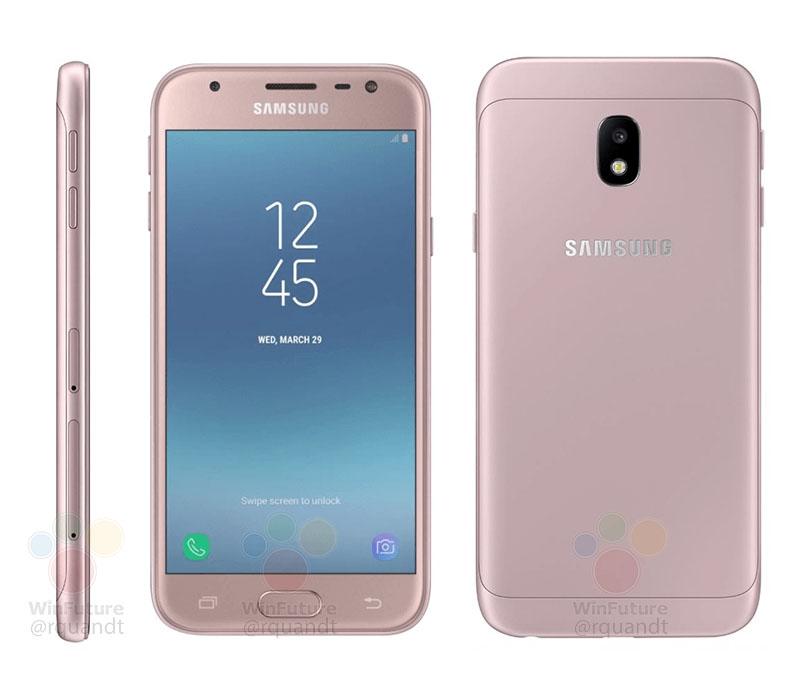 Samsung-Galaxy-J3-2017-rosa-1.jpg