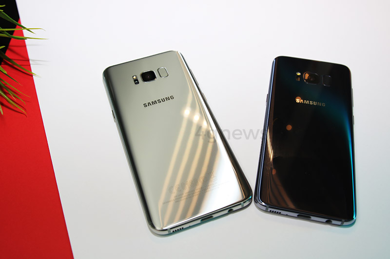 Samsung-Galaxy-S8-4gnews-18.jpg