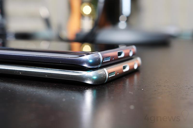 Samsung-Galaxy-S8-4gnews-24.jpg