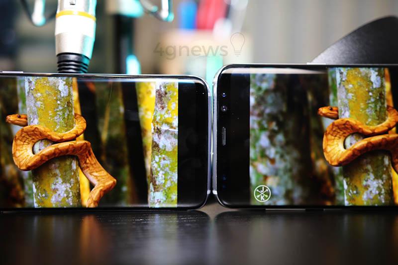 Samsung-Galaxy-S8-4gnews-28.jpg