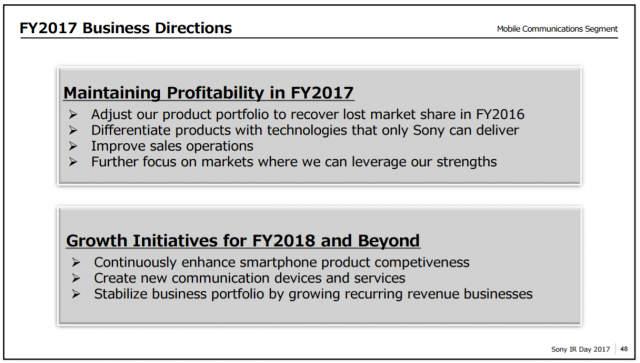 Sony-Mobile-discontinues-Premium-Standard_2-640x363.jpg