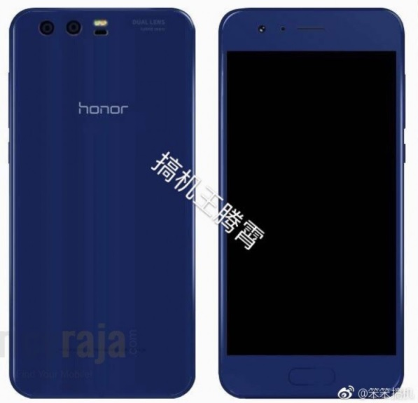 honor-9-blue.jpg