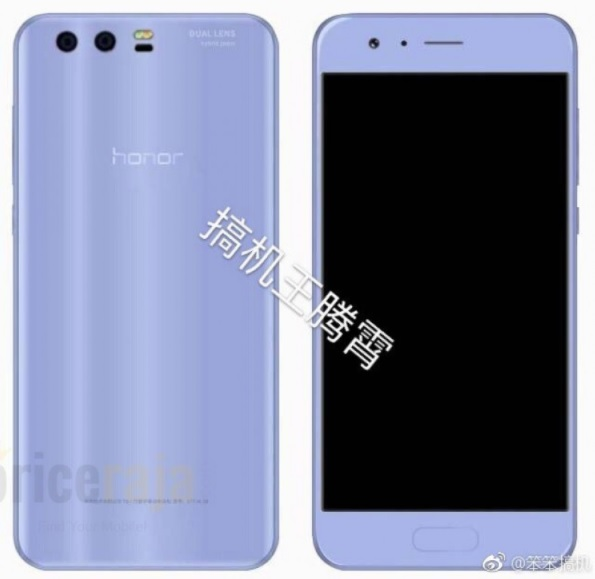 honor-9-white-blue.jpg