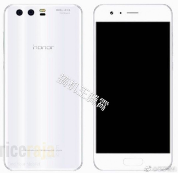 honor-9-white.jpg