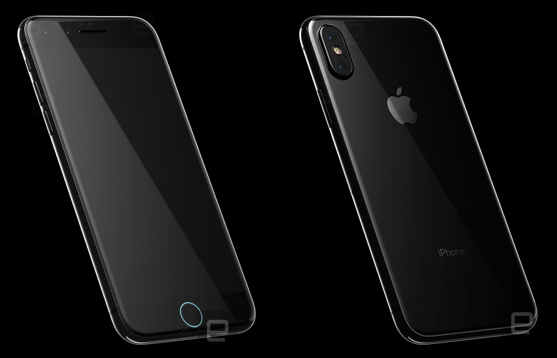 iPhone-8-renders.jpg