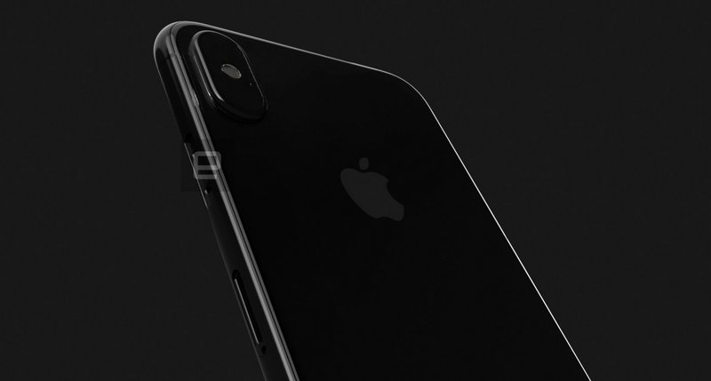 iphone-8-render-2-1.jpg