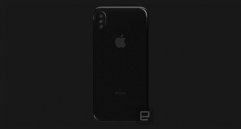 iphone-8-render-6-1.jpg