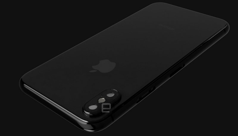 iphone-8-render-7-1.jpg