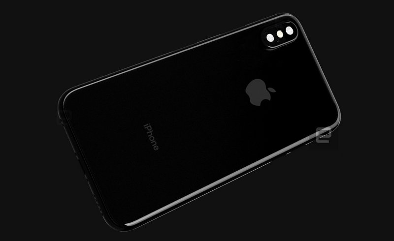 iphone-8-render-8-1.jpg