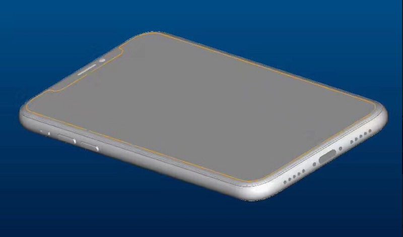 iphone8_renders.jpg