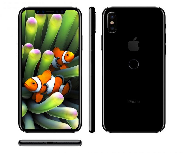 Apple-iPhone-8-4.jpg