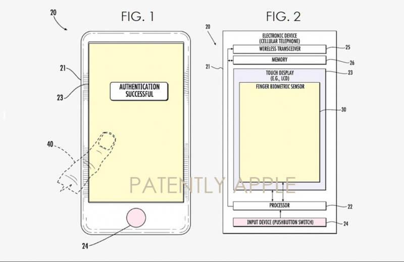 Apple-patente-iPhone-jpg.jpeg