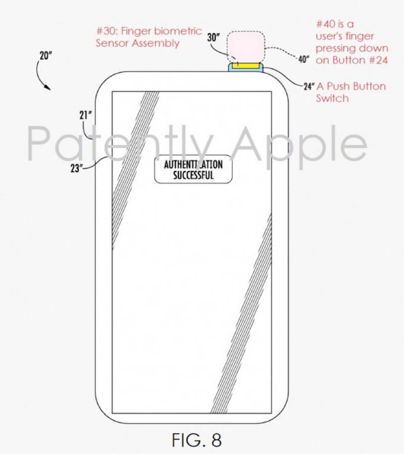 Apple-patente-iPhone-jpg2.jpg