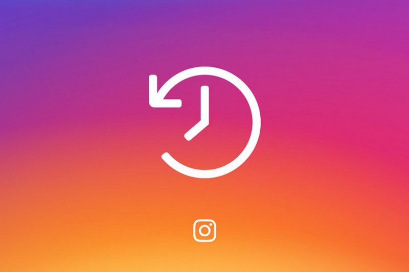 Instagram Rede Social