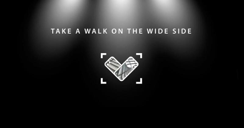 Alegado teaser de apresentação dos Asus Zenfone 4