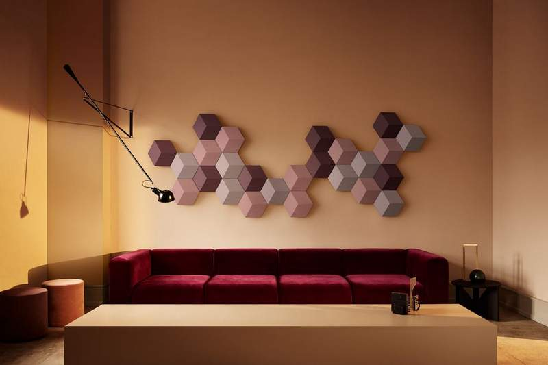 Bang & Olufsen BeoSound Shape 4gnews