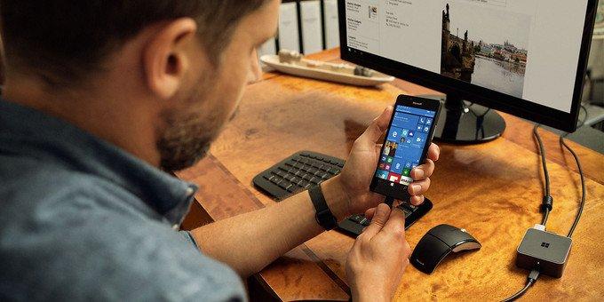 Continuum Microsoft Surface Mobilejpg