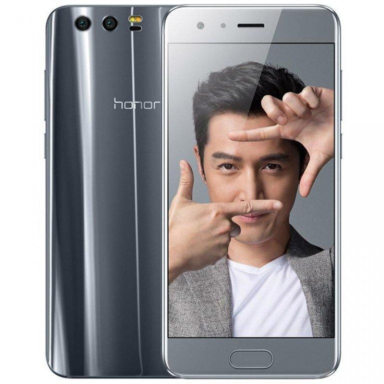 Honor-9-4gnews-2.jpg