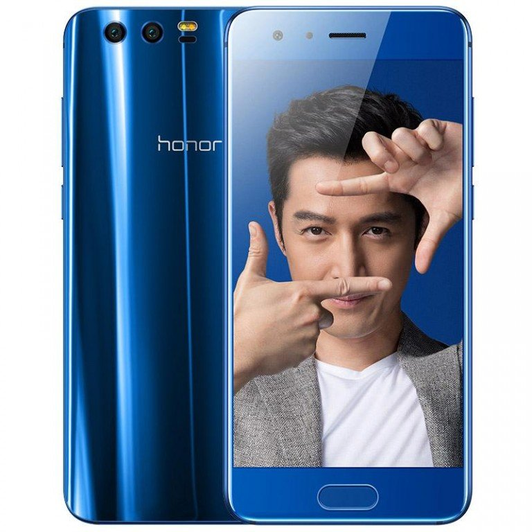 Honor-9-4gnews-3.jpg