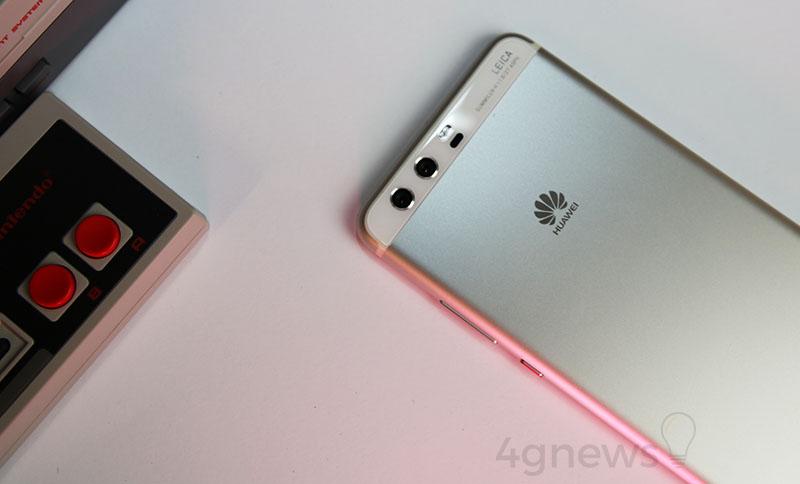 Huawei: 9 smartphones começam a receber o Android Pie com EMUI 9