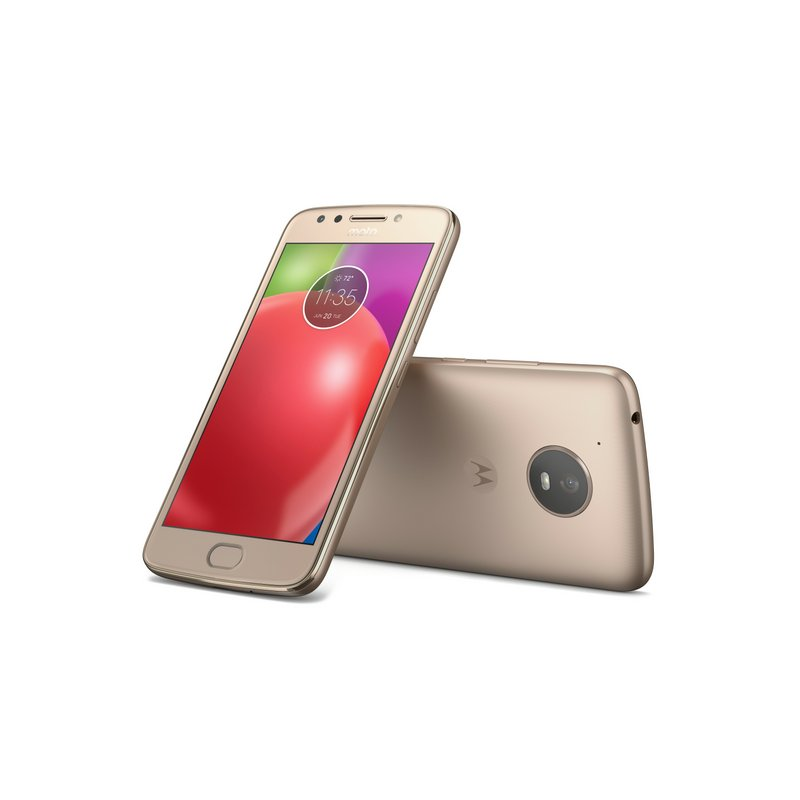 Moto-E4_Fine-Gold_Front_Back_With-Fingerprint-Sensor.jpg