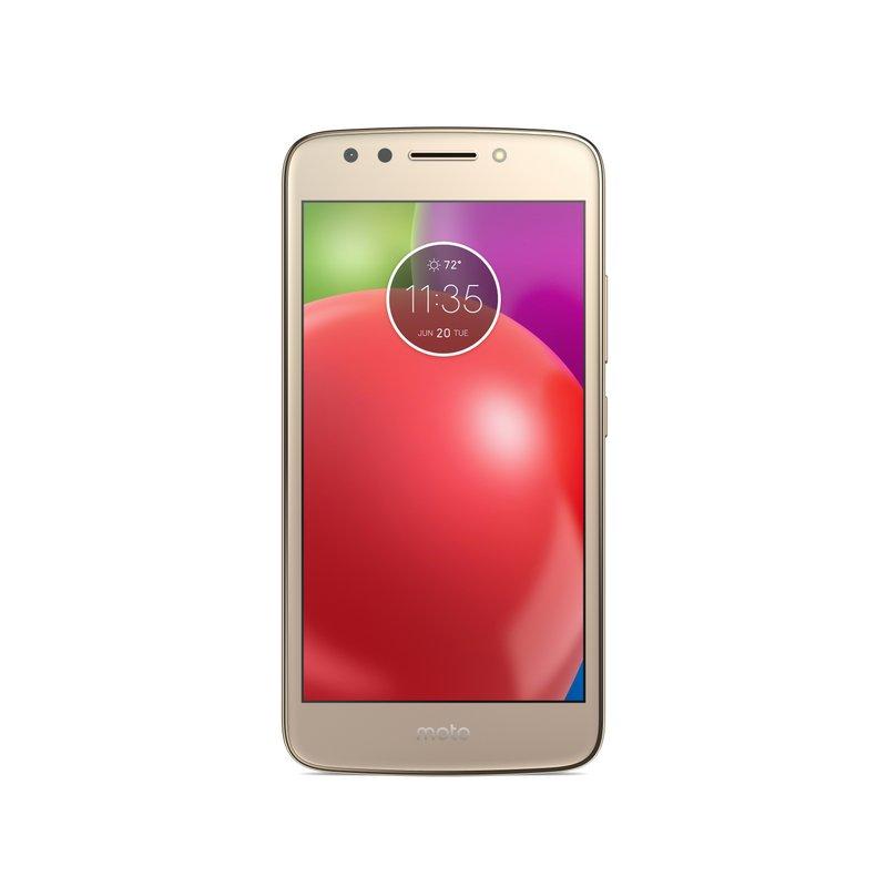 Moto-E4_Fine-Gold_Front_Without-Fingerprint-Sensor.jpg