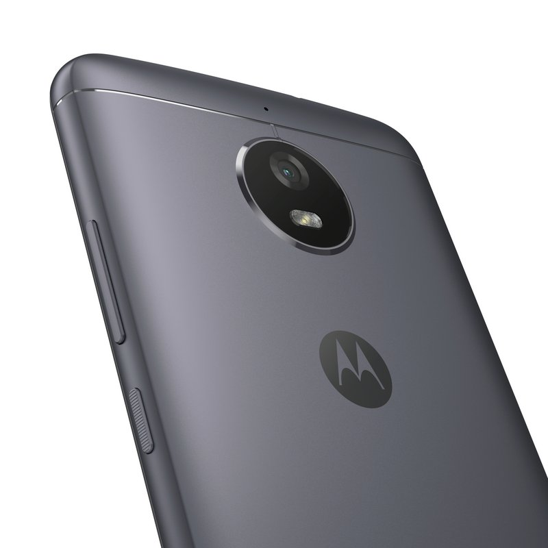 Moto-E4_Iron-Gray_Back-Detail_With-NFC_.jpg
