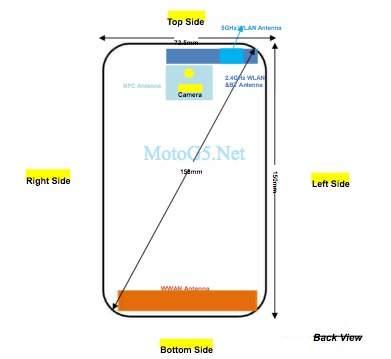 Motorola-4gnews-3.jpg