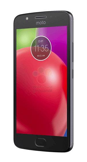 Motorola-Moto-E4-2.jpg