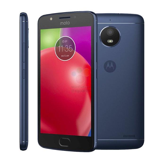 Motorola-Moto-E4-4gnews-1.jpg