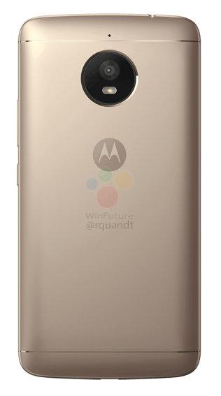Motorola-Moto-E4-Plus-.jpg