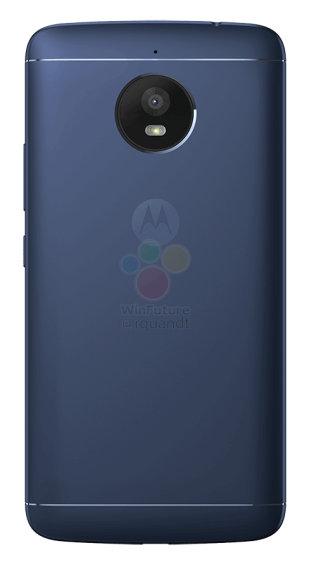 Motorola-Moto-E4-Plus-1.jpg