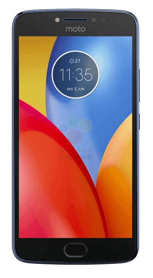 Motorola-Moto-E4-Plus-2.jpg