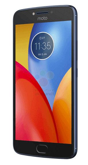 Motorola-Moto-E4-Plus-3.jpg