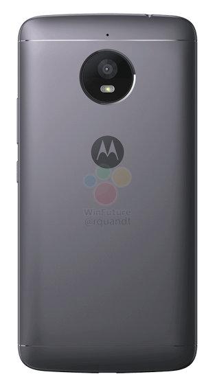 Motorola-Moto-E4-Plus-4.jpg