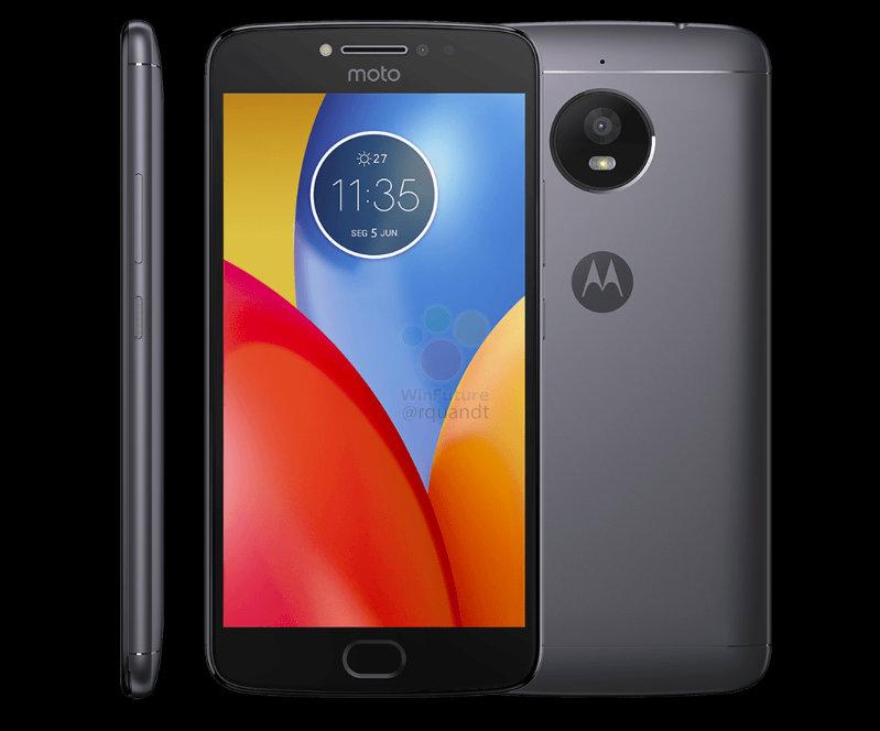 Motorola-Moto-E4-Plus-4gnews-1.jpg