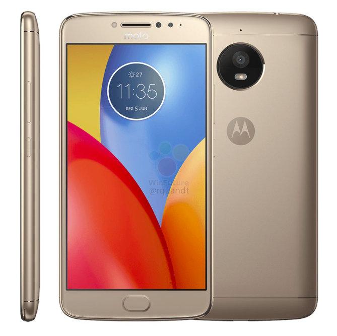 Motorola-Moto-E4-Plus-4gnews-2.jpg