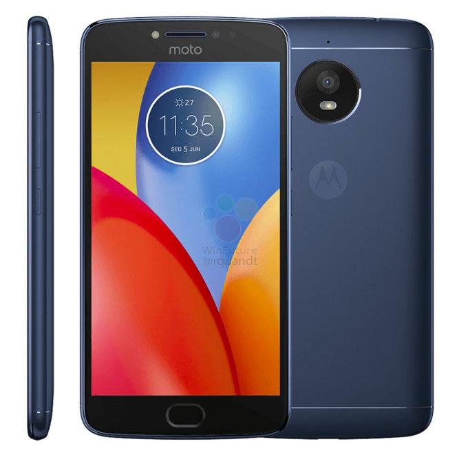 Motorola-Moto-E4-Plus-4gnews.jpg